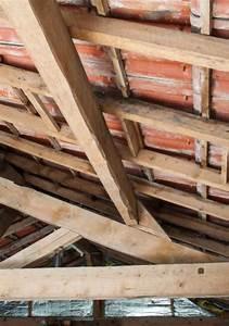 Traitement Bois Charpente : traitement du bois de charpente devis gratuit ~ Edinachiropracticcenter.com Idées de Décoration