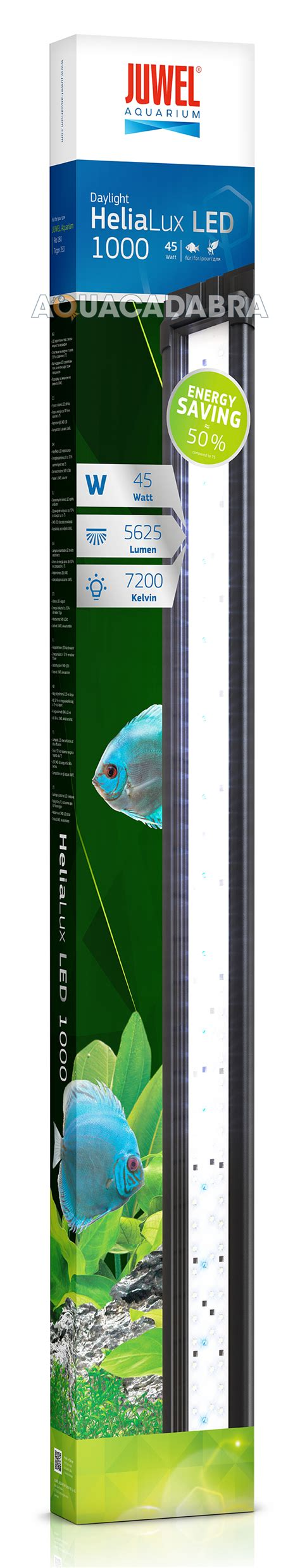 juwel helialux led light unit replaces t8 t5 bulb lighting aquarium fish tank ebay
