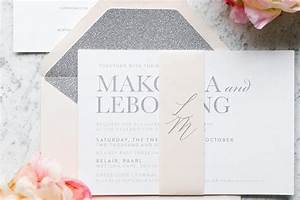 secret diary cape town wedding invitations stationery With wedding invitations printing cape town