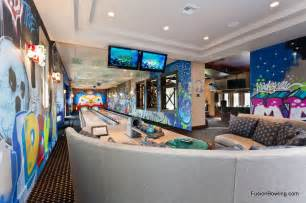floor and decor orlando florida home bowling alley of new york yankees player eclectic