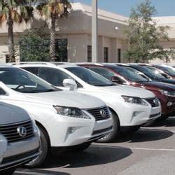 lexus  melbourne  reviews car dealers