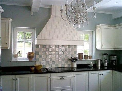 images  kitchen wall colours  pinterest