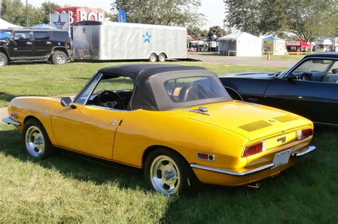 Fiat 850 For Sale by 1970 Fiat 850 Sport Spider For Sale In Meridian Idaho