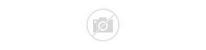Skylane Cessna Interior Aircraft