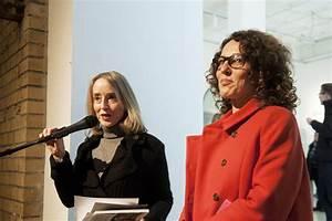 Rasenmähen Ab Wann : regine giessler bilder news infos aus dem web ~ Frokenaadalensverden.com Haus und Dekorationen