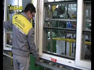 Jak opravit plastove okno