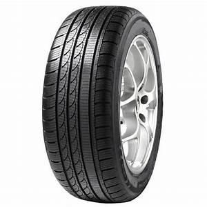 Pneu 215 55 R16 : pneu minerva s210 215 55 r16 97 h ~ Maxctalentgroup.com Avis de Voitures