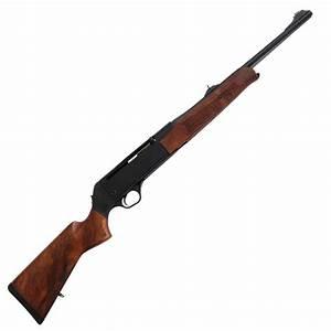 Arme Airsoft Occasion : carabine haenel slb2000 semi auto cal 7x64 armes de chasse carabines et express chasse arme ~ Medecine-chirurgie-esthetiques.com Avis de Voitures