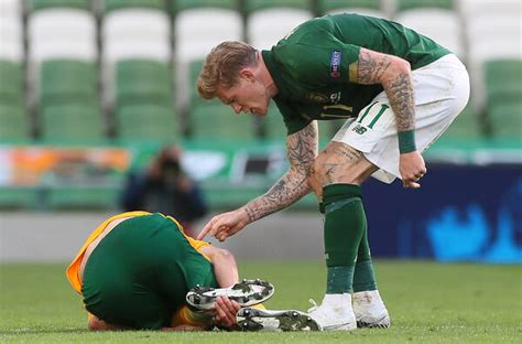 'We're going to get better': Stephen Kenny unfazed by ...