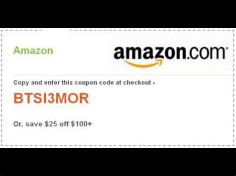 amazon   coupon  save     select
