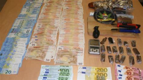 bureau tabac ouvert dimanche bordeaux bergeracois trafic de drogue d 28 images 700 kilos