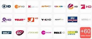 Tv Spielfilm Kosten : tv spielfilm live streaming dienst mit 3 euro gewinn ausprobieren ~ Eleganceandgraceweddings.com Haus und Dekorationen