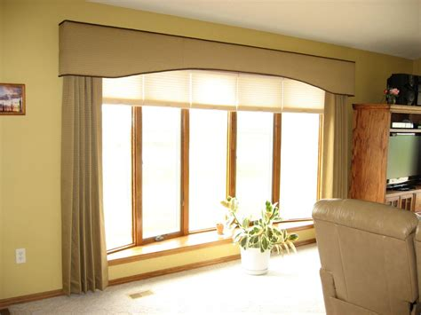 variations  cornice window treatments window