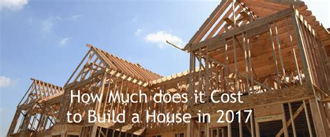 costs  build  house    infographic