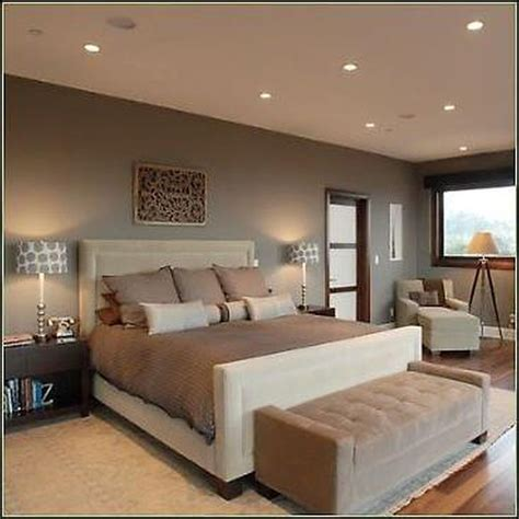 wall paint color schemes bedroom ideas wall color bedroom