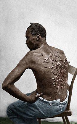 litteken lichaam wikipedia