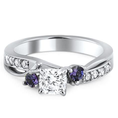 Custom Purple Sapphire Engagement Ring  Brilliant Earth. Untreated Sapphire. Diamond Engagement Rings. Hematite Beads. Asscher Cut Diamond Earrings. Large Flower Brooch. 12 Carat Engagement Rings. Simple Statement Necklace. Bead Bracelet