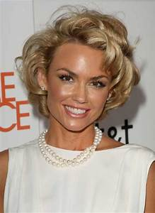 2013 Short Curly Hairstyles Short Hairstyles 2017 2018