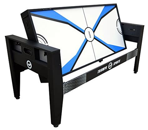 72 inch 4 in 1 game table triumph sports usa 72 inch 4 in 1 rotating combo table