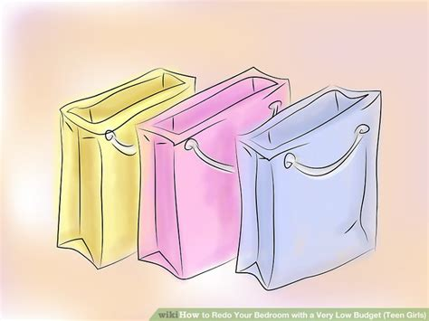 How To Redo A Teenage Girl S Bedroom On Budget  Www. Living Room Ideas Curtains. Blue And Gray Living Room Combination. Leather Reclining Living Room Sets. Living Room Stencils. Window Seat Designs Living Rooms. Living Room Makeover Ideas On A Budget. Wall Paint Colours For Living Room. Nice Colors For Living Room Walls