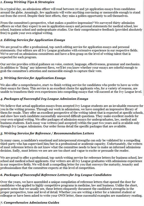 League College Resume by How To Start Admission Essay For College Dissertation Kohlhepp Betriebssystem