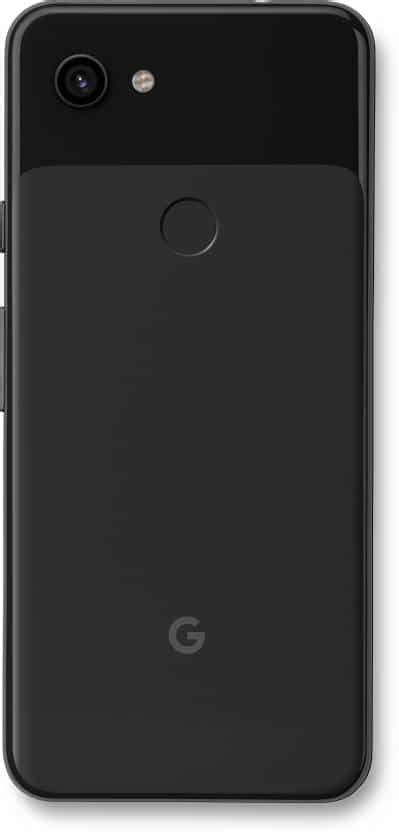 Google Unveils $400 Pixel 3a and Pixel 3a XL, Offers Same