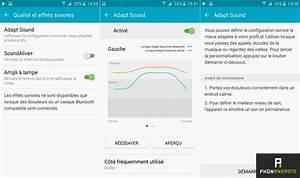 Partage De Connexion Samsung A5 : test samsung galaxy a5 2016 ~ Medecine-chirurgie-esthetiques.com Avis de Voitures
