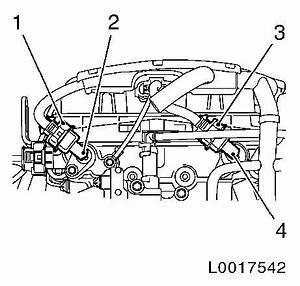 automotive wiring loom motorcycle wiring loom wiring With car wiring loom manufacturers