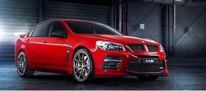 Gts Holden Commodore Hsv Gen America Cars