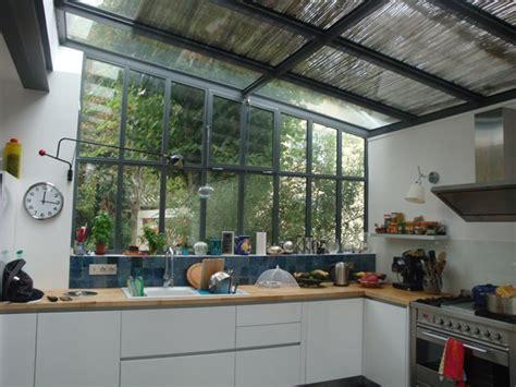 cuisine veranda cuisine véranda