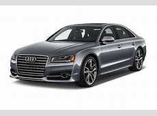 2017 Audi S8 Reviews and Rating Motor Trend Canada
