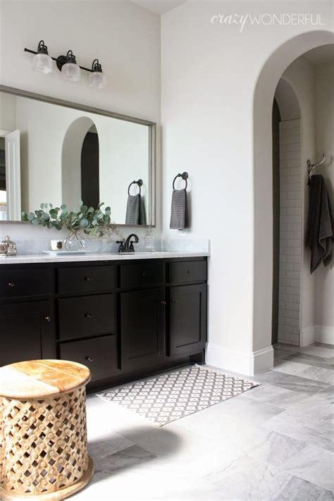 ideas  frame bathroom mirrors  pinterest
