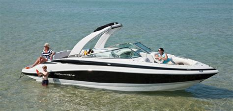 Crownline Boats Spare Parts by 270 Ss Bowrider Boat Specifications Bl Marine