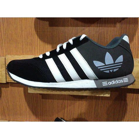 sepatu casual adidas sepatu olahraga sepatu casual sepatu adidas neo v
