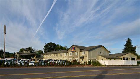cottage grove motels best western cottage grove inn cottage grove oregon