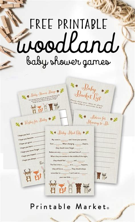 Free Baby Shower Printable - 17 best ideas about baby shower on baby