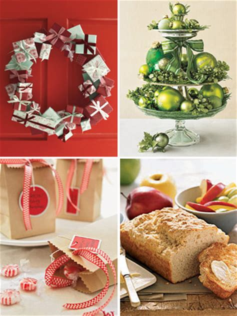 pinterest christmas ornament ideas ideas decorations gifts and recipes