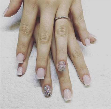 Gift Card Manicure Santiago   Gift Ftempo