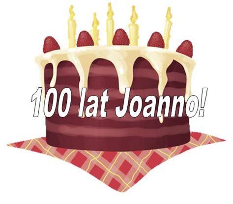 wszystkiego najlepszego joanna hungergames pl