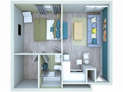 Living Bedroom Vue Entryway Furniture Bathroom Cabinet