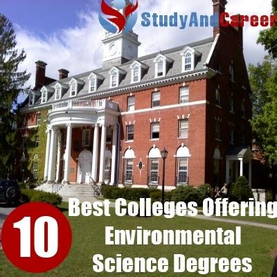 Best 10 Colleges Offering Environmental Science Degrees. Bankruptcy Attorney Belleville Il. Health Careers List And Salary. What Does Wire Transfer Mean. Masters In Nonprofit Management Online. Online Biomechanics Course Adt Alarm Reviews. 320 Pearl Street New York Ny. United Airlines Mileage Plus Shopping. University Of Sydney Mba Business Emails List