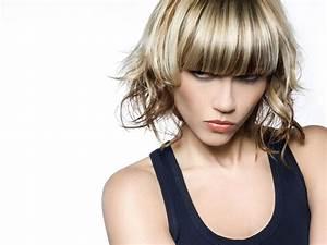 Quel Telepeage Choisir : balayage blond m ches blondes sunlight quel effet couleur choisir biba ~ Medecine-chirurgie-esthetiques.com Avis de Voitures