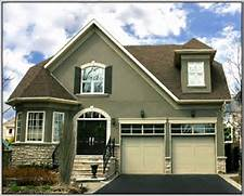 Popular House Colors 2015 by Popular Green Exterior House Paint Colors Painting Best Home Design Ideas