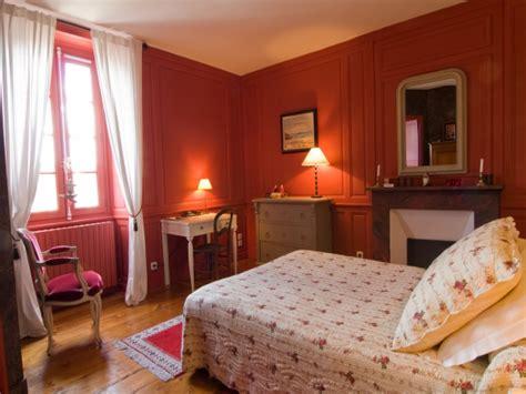 chambre d hotes erquy chambre d hote erquy awesome chambre d hote erquy with