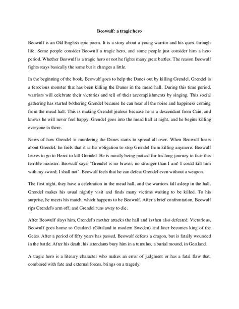 definition of a hero essay essay hero hero writefiction581 web fc2 com