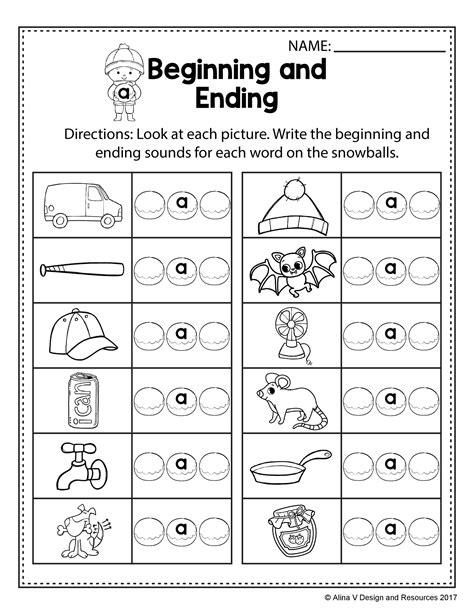 beginning sounds practice worksheets worksheet cvc words worksheets grass fedjp worksheet