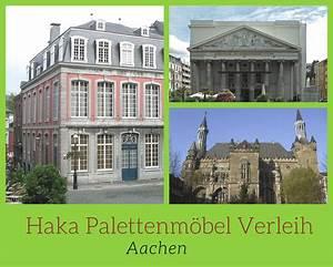 Transporter Mieten Aachen : eventm bel loungem bel mieten in aachen haka palettenm bel ~ A.2002-acura-tl-radio.info Haus und Dekorationen