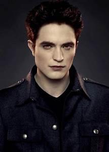 twilight - Twilight Series Photo (32892469) - Fanpop