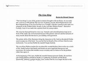 Essay On Good Manners For Children how to say i do my homework in japanese creative writing worksheet for grade 6 creative writing stories about funerals