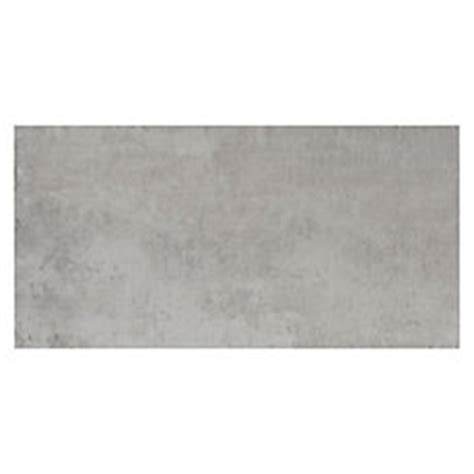 cementi tile cementi gray porcelain tile 18in x 36in floor and decor